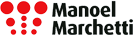logo-marchetti