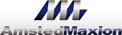 logo_amstedmaxion