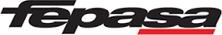 logo_fepasa