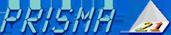 logo_prisma21