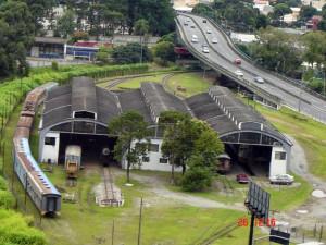 Oficina de Curitiba