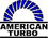 logo_american-turbo
