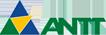 logo_antt