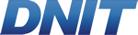 logo_dnit