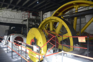 Museu do Funicular